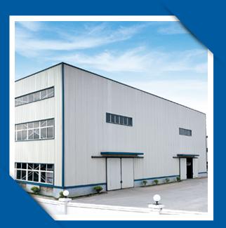 河南磨刀机设备有限公司